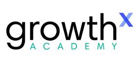 GrowthX Academy