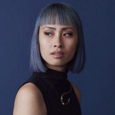 Jeany  Ngo headshot