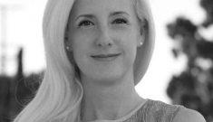 Jill  DaSilva headshot
