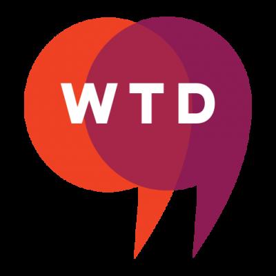 WTD favicon