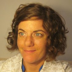 Katie  McCurdy headshot