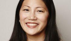 Catherine Ho headshot