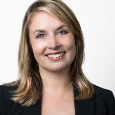 Christina  Koehn headshot