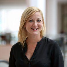 Jennifer Kilian headshot