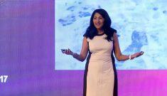 Riding the wave of digital disruption by Design - Janaki Kumar