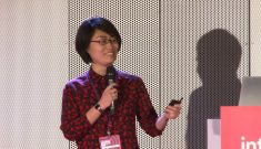 Tomomi Sasaki & Milan Guenther - Design to Ignite — Design sprints for transformation at scale