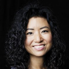 Tricia Wang headshot