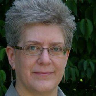 Whitney  Quesenbery headshot