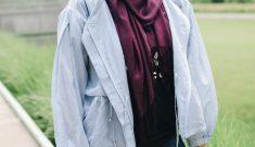 Niwal Sheikh headshot