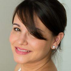 Brenda Lucena headshot