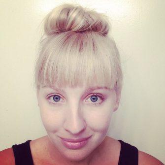 Eva PenzeyMoog headshot