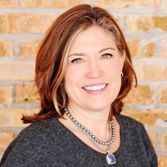 Natalie Hanson headshot