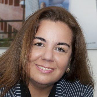 Silvina Rodriguez Picaro headshot