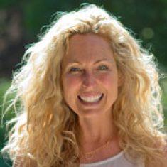 Jenny Rankin, Ph.D. headshot