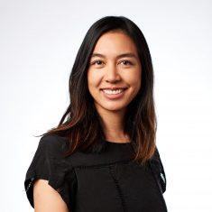 Liz Khoo headshot