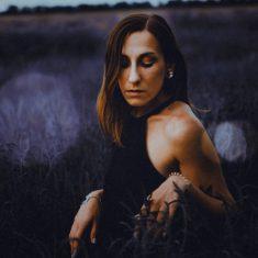 Julia Rekamie headshot