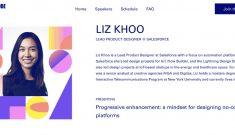 liz-khoo-designer