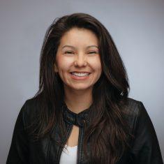 Kathya Acuna headshot