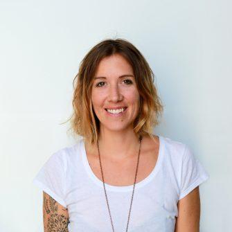 Alexandra Alden headshot