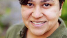 Puja Parakh headshot