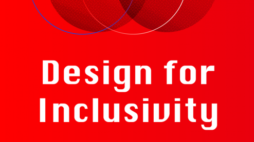 Design for Inclusivity