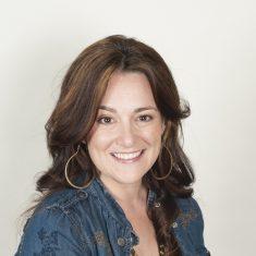 Tamara Adlin headshot