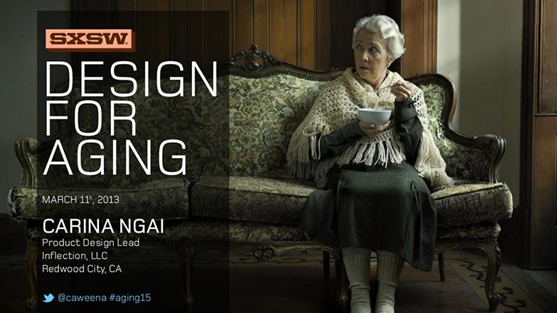 SXSW13_DesignForAging