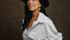 Amira El-Gawly headshot