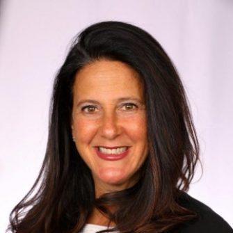 Nancy Medoff headshot