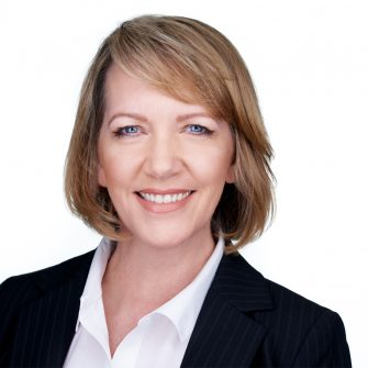 Janice Lamy headshot